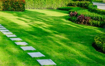 Richmond Hill lawn care costs