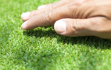 lawn care Richmond Hill, West Yorkshire