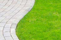 rated West Yorkshire lawn specialists