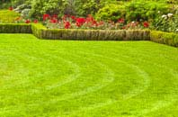 free Richmond Hill garden lawn mowing quotes