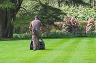 West Yorkshire lawn mowing services
